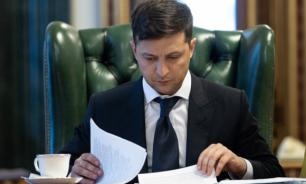 Зеленский поручил ускорить второй этап обмена россиян и украинцев