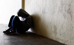 """""""Там все сами по себе"""": Родители рассказали о порядках в карельском лагере"""