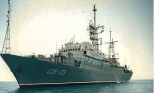 Экс-адмирал ВМС США: Турки ограничили НАТО на базе Инджирлик