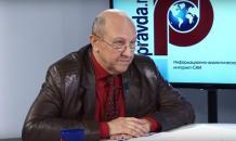 """Андрей ФУРСОВ: кто хочет вернуть Россию в """"святые"""" 90-е?"""