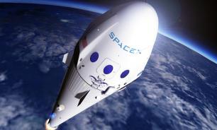 Глобальный интернет: Илон Маск запускает спутники для 5G