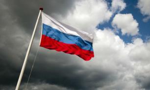ФОМ: больше половины россиян уверены в экономическом кризисе