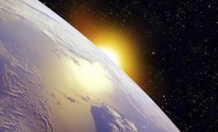 Зарождение земной жизни остается загадкой
