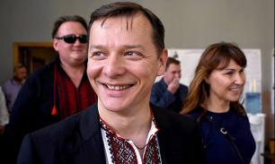 СКР возбудил против Ляшко и командиров ВСУ дело по обвинению в геноциде