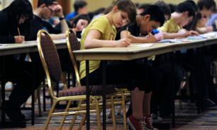 Российские вузы ждет сокращение программ заочного обучения