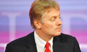 """Кремль объяснил беспочвенность страхов из-за """"законов Яровой"""""""