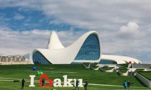 Почему стоит ехать в Азербайджан