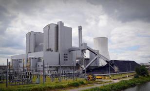 Австрия хочет помешать России строить АЭС в Венгрии