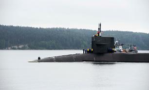 Тела погибших моряков АС-31 не могут отдать родным из-за секретности