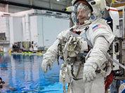 Каких не берут в астронавты?
