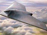 Бога-громовержца зачислят в ВВС Британии