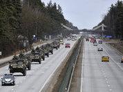 Разведка предупреждает об украинском джихаде
