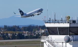 Исламисты проникли в крупнейший аэропорт Франции