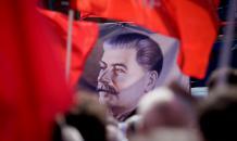 Уровень одобрения Сталина в России превысил исторический максимум