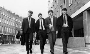 24/7 Wall Street составил список 100 лучших песен всех времен