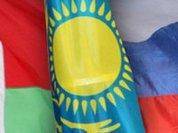 """Таможенный союз: """"Индия неплохо заменит Украину"""""""