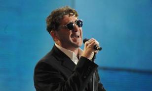 СМИ: певец Лепс в реанимации — или нет?