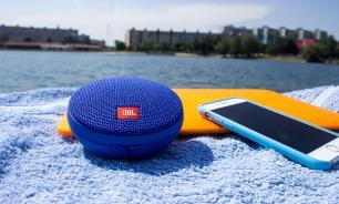 На берегах уральских озер могут запретить слушать музыку