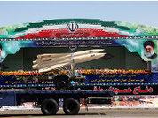 Китай обманул Иран в пользу России