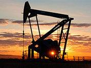 РФ и Иран разрушат монополию нефтедоллара