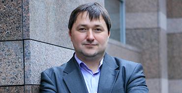 Александр Кава: Круглый стол на Украине ничего не значит. Это имитация бурной деятельности