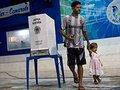 Армандо Баррето: Сорос в Бразилии проиграл глобально