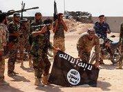 Al-Sumaria: Боевики ИГ устроили кровавое побоище около правительственного здания в центре Ирака