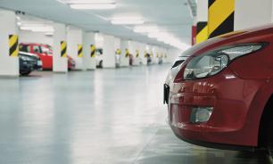 Парковка в новостройке: арендовать или покупать