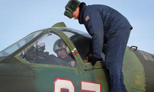Почему Россия отказывается от второй военной базы в Киргизии