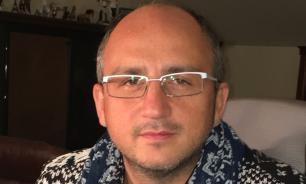 Оправданного Кантемира Карамзина не хотят отпускать из СИЗО