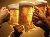 К чему казахам и белорусам наши пивовары?