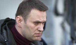Навальный и Ходорковский выступили для Запада