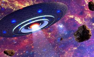 Российский ученый предсказал уничтожение инопланетян человечеством