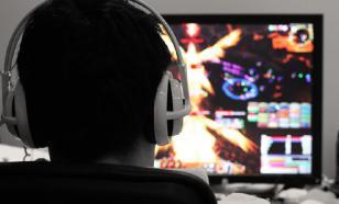 Жителя Калининграда задержали за взлом аккаунта с компьютерными играми
