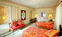 Сколько стоит квартира в Индии