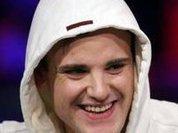 Студент выиграл в покер почти 9 миллионов долларов