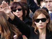 Борьба за равноправие и ни грамма феминизма