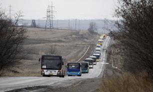 """Мнение: Автобусные лоукостеры с рейсами """"Москва-Сахалин"""" - это утопия"""