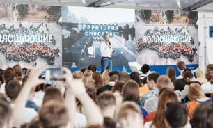 """Выполнение """"майских указов"""" Путина контролируют более 16 тысяч человек - эксперт"""