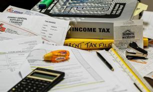 В США изучают возможность снижения налога на зарплату