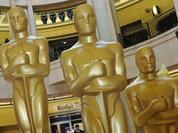 """Вручение """"Оскаров"""" обошлось без сюрпризов"""
