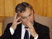 Они правят миром: Виктор Орбан