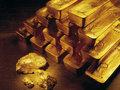 Бесполезная земля оказалась золотой жилой