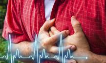 Определены пять самых опасных для сердца продуктов