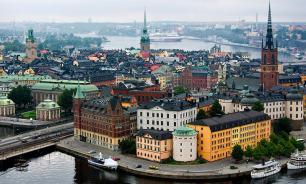 По улицам Копенгагена начнут ходить бесплатные беспилотные автобусы