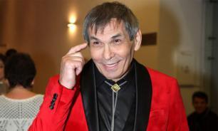 Опубликованы доказательства инсценировки отравления Алибасова