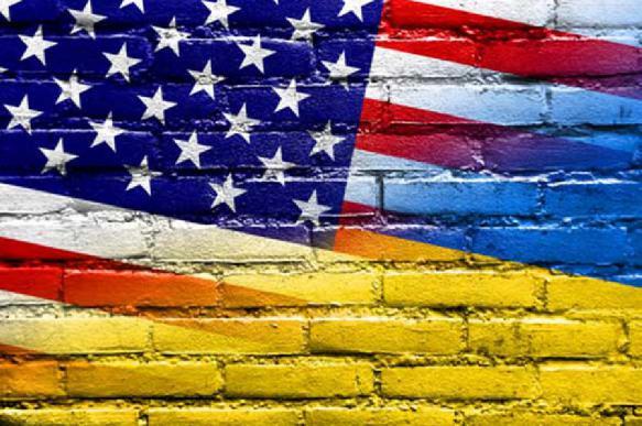 Специалисты из США проведут тренинг для новоизбранных депутатов Рады