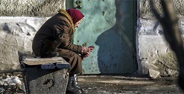 """Ольга Голодец:  вернуть  """"замороженные"""" пенсионные накопления невозможно"""
