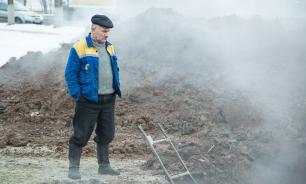 Почти две тысячи жилых домов Смоленска остались без холодной воды