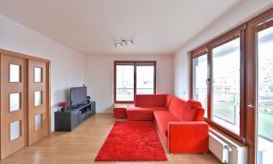 Каково это - снимать квартиру в Германии?